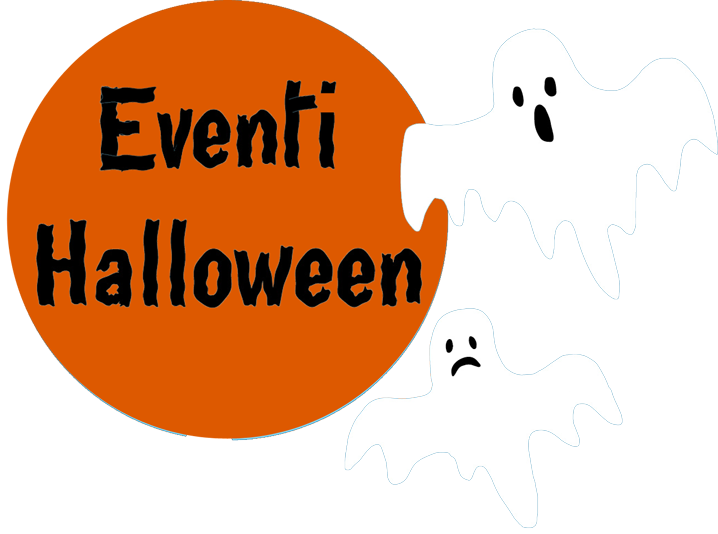 Eventi Halloween Liguria
